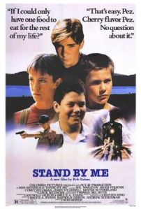 stand-by-me